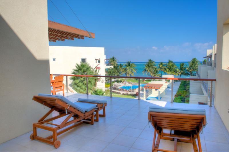 Phoenix-Resort-Belize-034