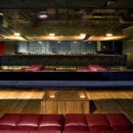 The Opposite House – Luxury in Beijing