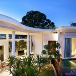 Travel in Bali: delMango Villa Estates