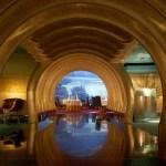 The Best Of Dubai: Burj Al Arab