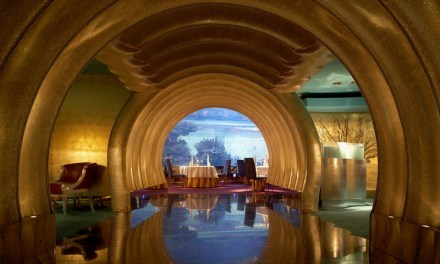 The Best Of Dubai: Burj Al Arab