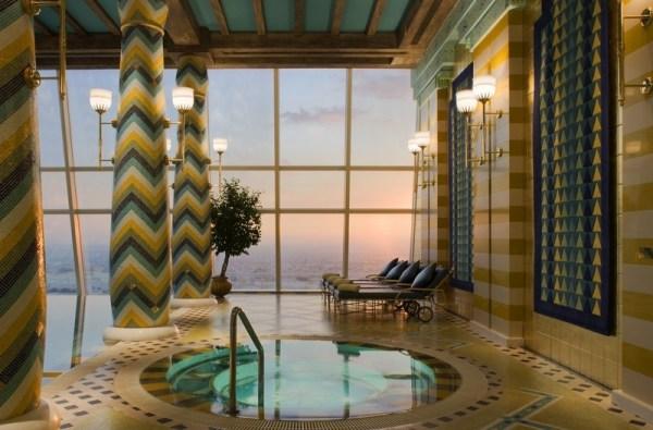 dubai-hotel-burj-ala-arab012