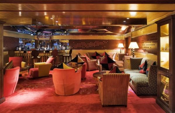 dubai-hotel-burj-ala-arab013
