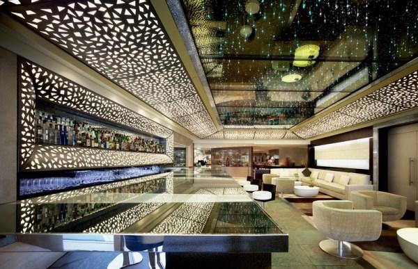 dubai-hotel-burj-ala-arab014