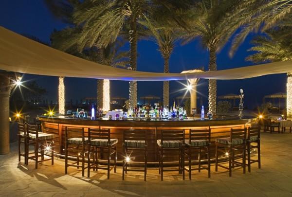 dubai-hotel-burj-ala-arab018