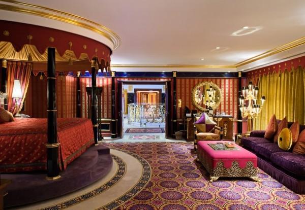 dubai-hotel-burj-ala-arab025