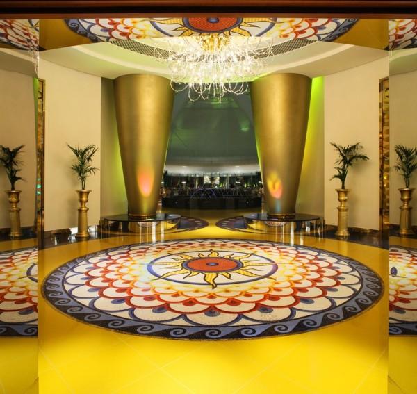 dubai-hotel-burj-ala-arab034