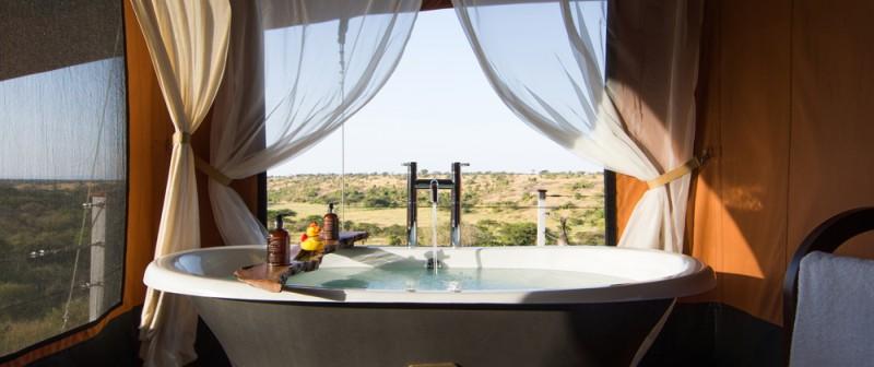 Mahali Mzuri Kenya