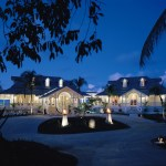 Banyan Tree Seychelles Is The Taste Of Paradise