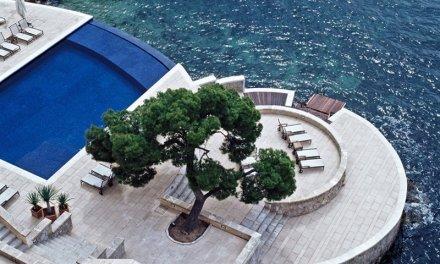 Hospes Maricel & Spa: Discover Mallorca