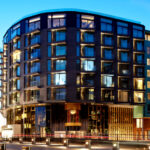 Searching For The Best Hotel in Oslo