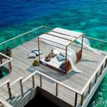 Dusit Thani Maldives Is The Heaven