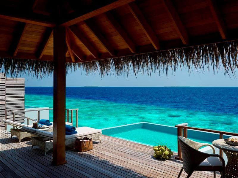 dusit thani maldives inside rooms