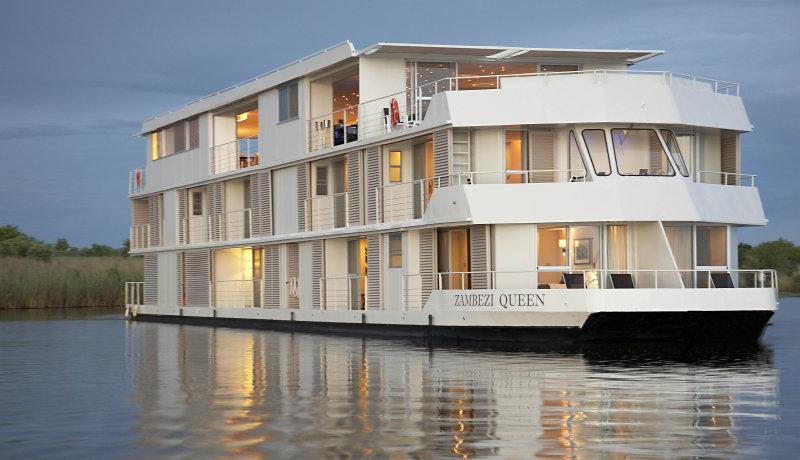 luxury-african-river-safari-Zambezi-Queen