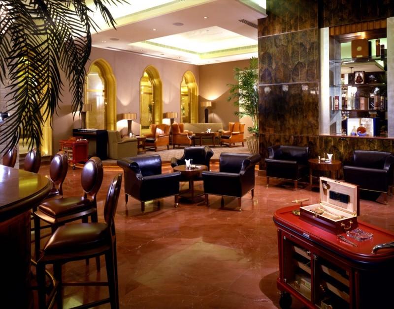 Print_Havanna-Club---Cigar-Lounge