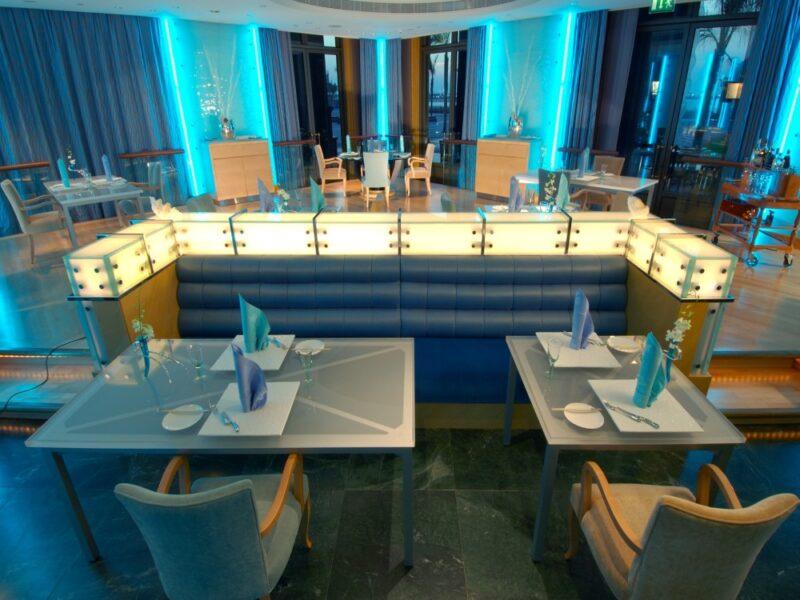 Print_Sayad-Restaurant