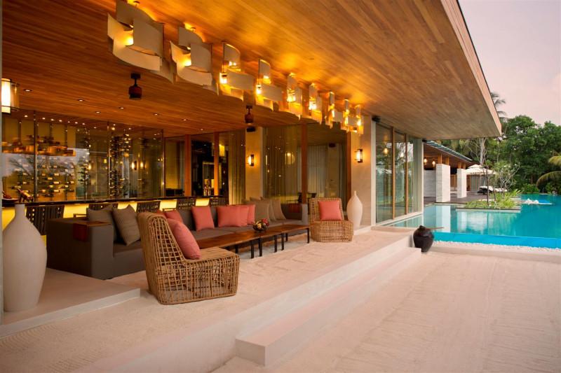 Kuda-Hithi-Island-Maldives-03