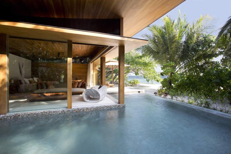 Kuda-Hithi-Island-Maldives-16