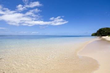 Laucala_beach1