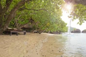 Laucala_beach_tadra_beach3