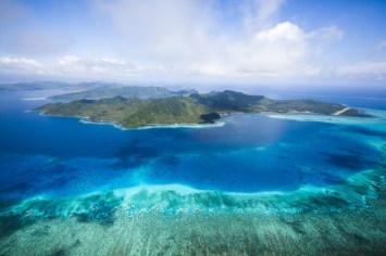 Laucala_laucala_island_aerial_sc