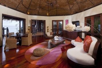 Laucala_overwater_villa_lounge