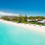 Beaches Turks & Caicos Resort Villages & Spa