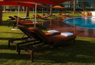 Hotel Aguas de Ibiza Lifestyle & Spa