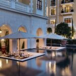 Regent Porto Montenegro – luxury seaside escape in the Mediterranean