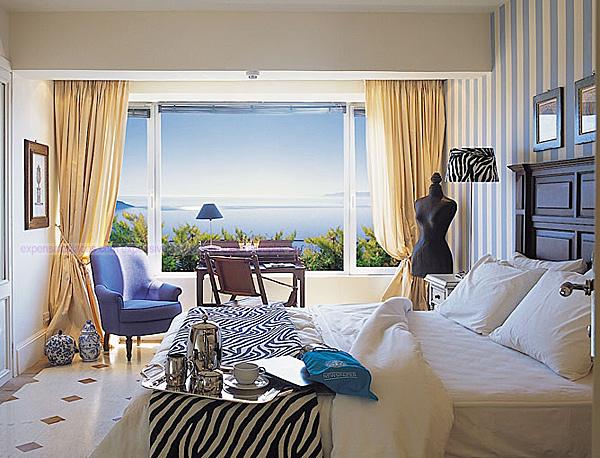 Beautiful Hotels Elounda Gulf Villas