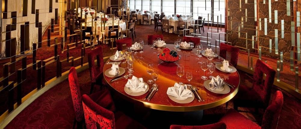 Altira Hotel Macau