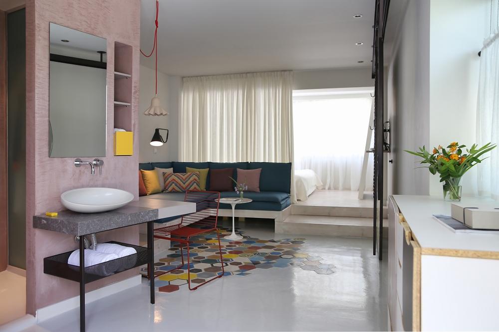 ekies-HOTEL-010