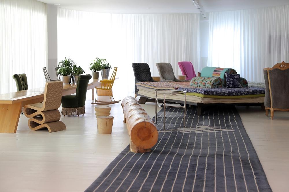 ekies-HOTEL-018