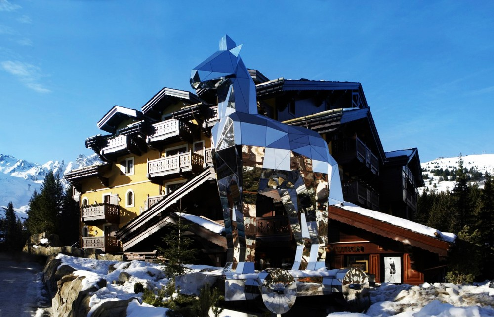 Cheval-Blanc-Courchevel-02