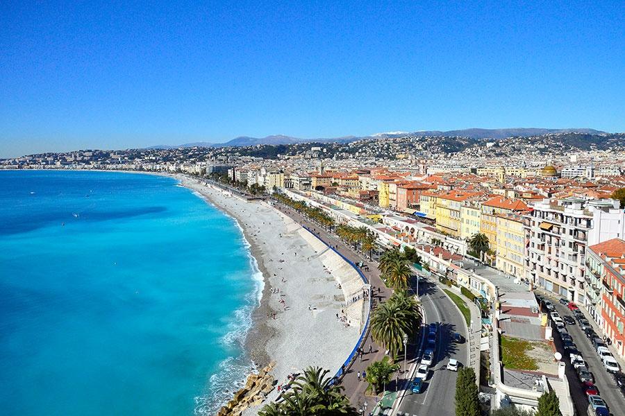 Hotel-la-Perouse-Nice-vue