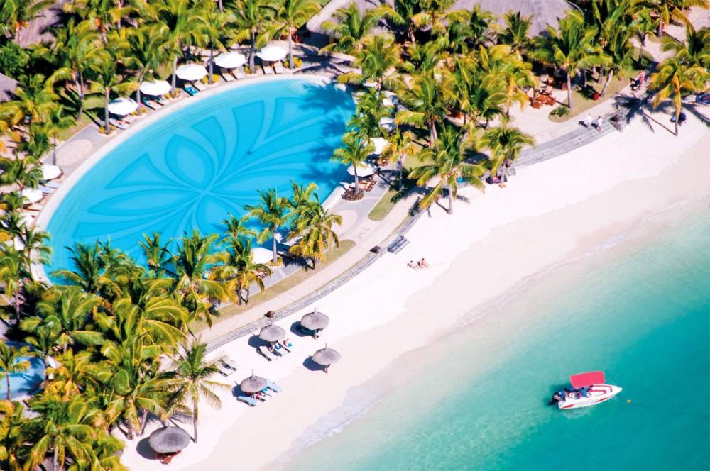 Paradis-Hotel-MUPHOT1Dad14