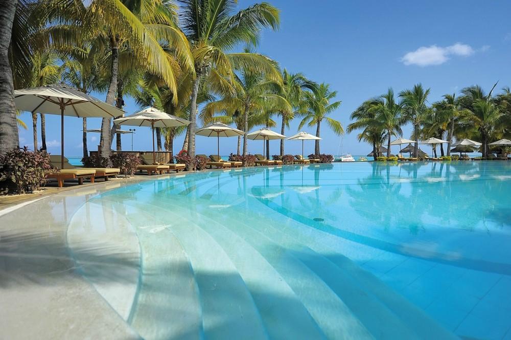 Paradis-Hotel-MUPPOL1Daf13