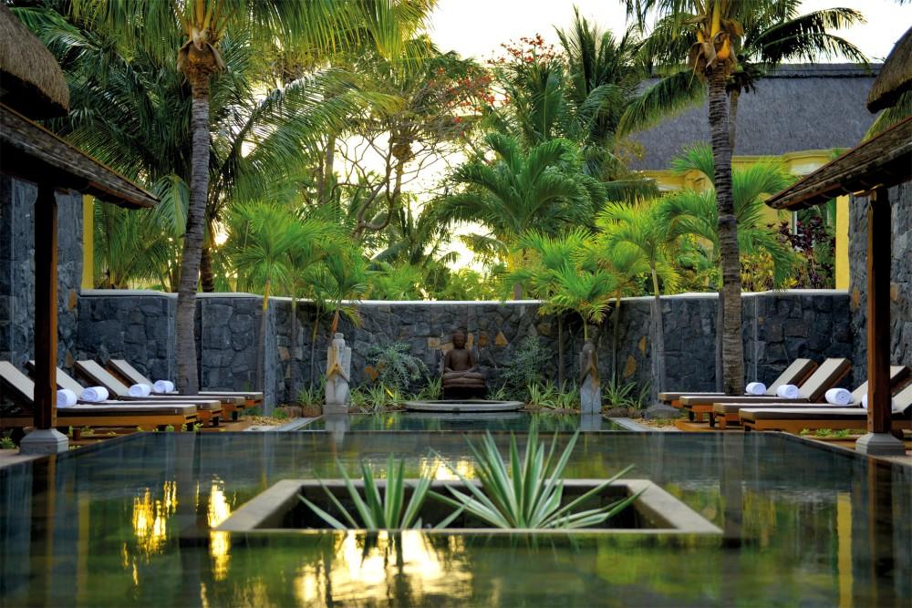 Paradis-Hotel-MUPSPA1Dai15
