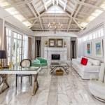 Danai Beach Resort & Villas (review)