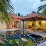 Sainte Anne Island Seychelles – Villa-Only Tropical Paradise