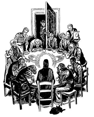 catholicworkermeal