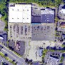 Nanuet Ny Kohl S Plaza Retail View Property Juster