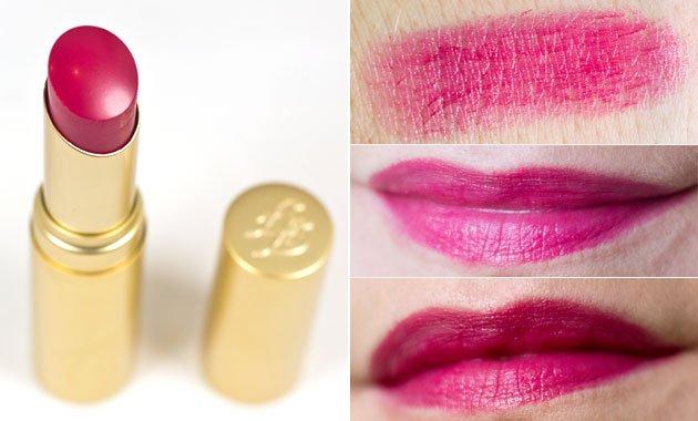 palette rouge a lèvres sephora