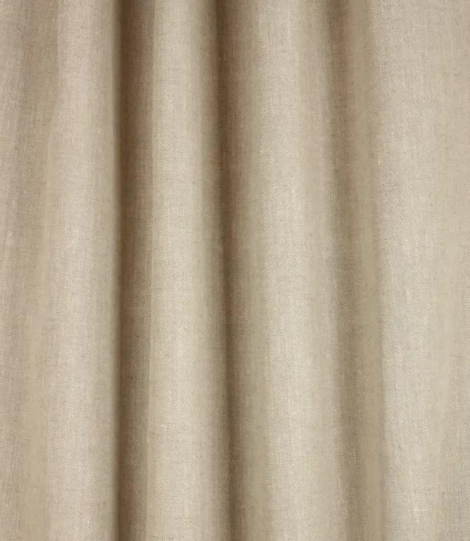linen twill fabric linen