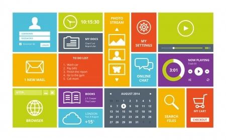 7.  Create a Schedule