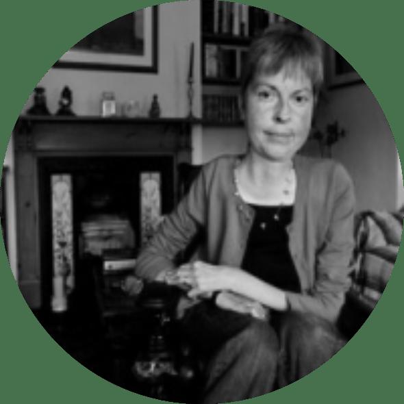 Jane Campbell, Baroness Campbell of Surbiton