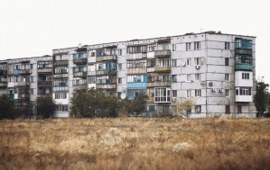 Tackling socioeconomic discrimination (III): Socioeconomic disadvantage as a prohibited discrimination ground
