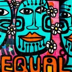 Equality matters to human rights. We need a socio-economic duty