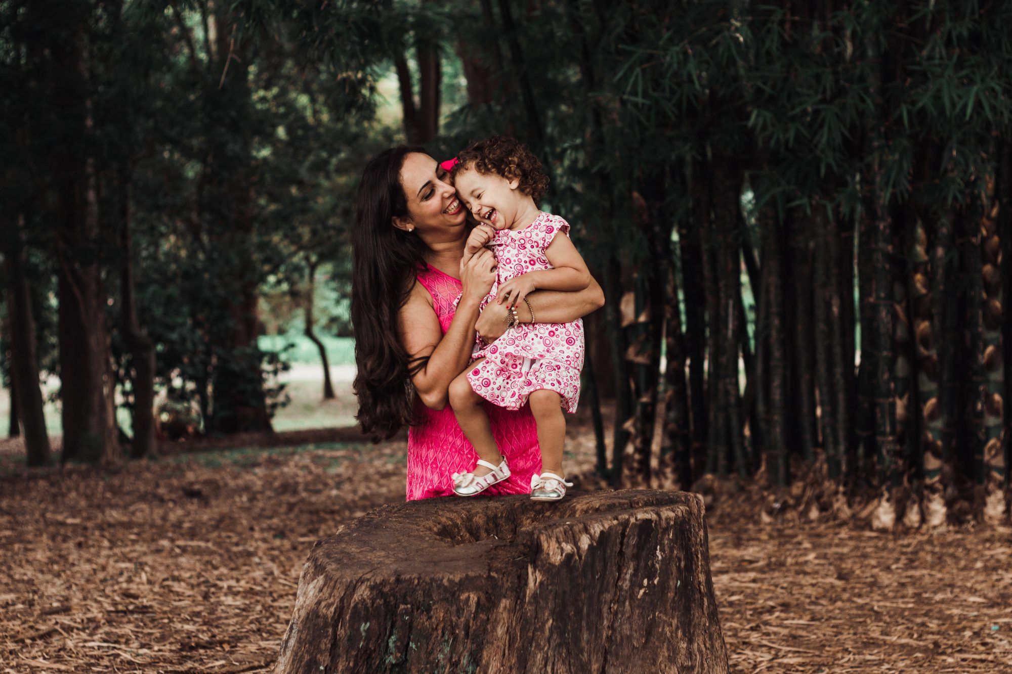 photo-of-mother-holding-her-child-2801583