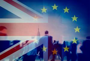 Our economic and social rights after Brexit